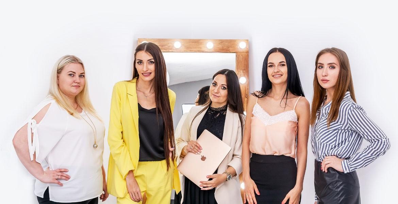 SMM-специалисты по продвижению Instagram в Старой Купавне